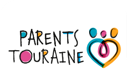 Parents Touraine