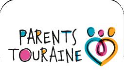 Parents Touraine
