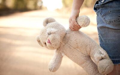 Violences parentales: un risque qui concerne toutes les familles